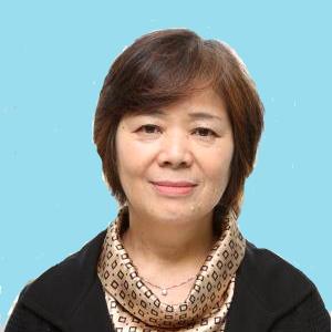 川村 貴子さん